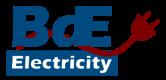 BdE Electricity